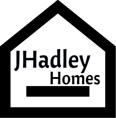 Jane Hadley Homes