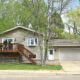 1420 2nd Ave E, Dickinson